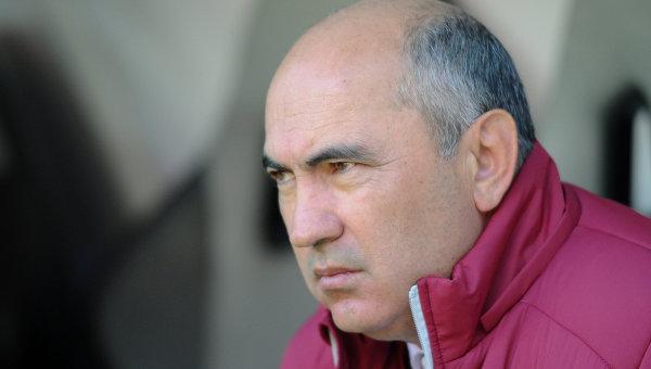 Курбан Бердыев: «Если понадоблюсь, завтра же уеду в Казахстан»