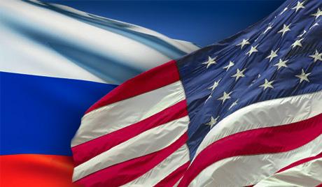 Болельщики «Кубани» не намерены бойкотировать игру сборной России