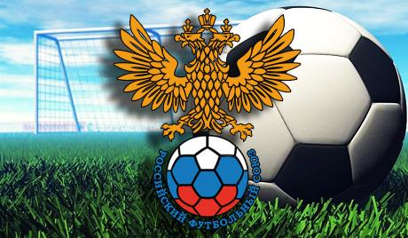 В России планируют ввести дополнительное страхование здоровья футболистов