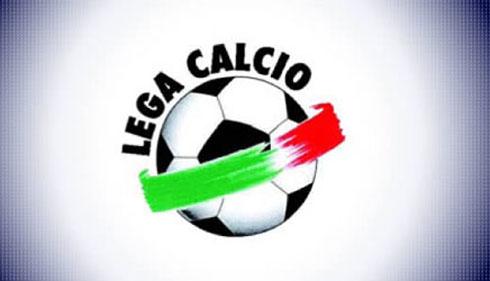 Итальянская Серия А. 3-й тур. «Дженоа» примет «Ювентус», «Фиорентина» сыграет с «Катанией» и другие матчи