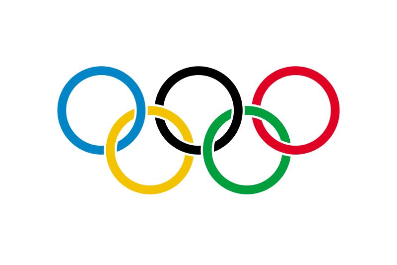 Олимпийские игры-2012. Полуфинал. Мексика — Япония. Прогноз. «Медаль где-то рядом»