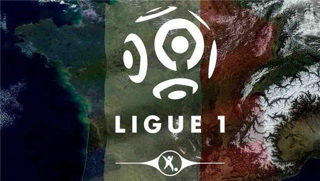 Чемпионат Франции-2012/13. Лига 1. Топ-5 событий пятого тура