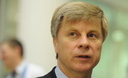Новый президент РФС хочет уменьшить лимит иностранцев на поле
