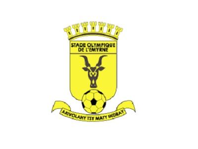 Матч чемпионата Мадагаскара закончился с рекордным в истории счетом
