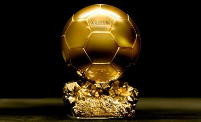 Лучшим футболистом Европы станет Месси, Роналду или Иньеста