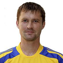 Дмитрий Лихтарович: «Лилль» будет играть агрессивно, чтобы реабилитироваться в глазах болельщиков»