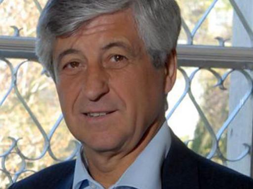 «Я уверен в сборной Италии»