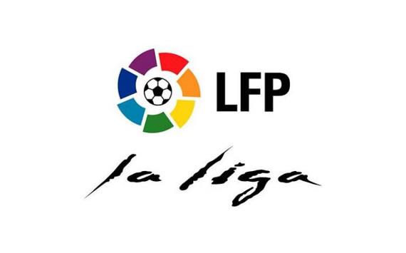 Чемпионат испании 2012 13 ла лига 7 й тур