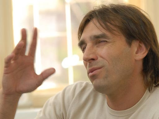 Олег Корнаухов: хочется, чтобы «Кубань» отняла очки у «Зенита», но питерцы будут фаворитами
