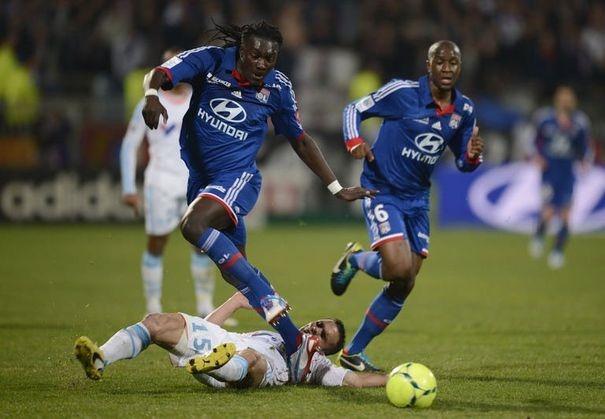 Французская Лига 1. 18-й тур. «Лион» — «Марсель». Прогноз. «Второе пришествие»