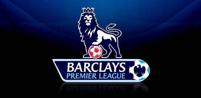 Английская Премьер-лига. 5-й тур. «Манчестер Сити» упустил победу над «Арсеналом», «Тоттенхэм» был сильнее «КПР»