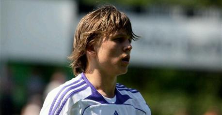 Денис Черышев включен в заявку мадридского «Реала» на групповой этап Лиги чемпионов