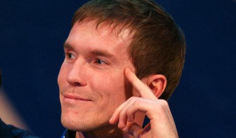Александр Глеб догнал Валентина Белькевича по количеству матчей в евротурнирах