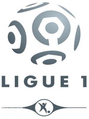 Французская Лига 1. «Монпелье» победил «Сошо», «Лорьян» разгромил «Нанси» и результаты других матчей