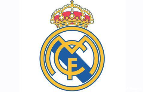 Испанская Ла лига. 5-й тур. Мадридский «Реал» переиграл «Райо Вальекано»