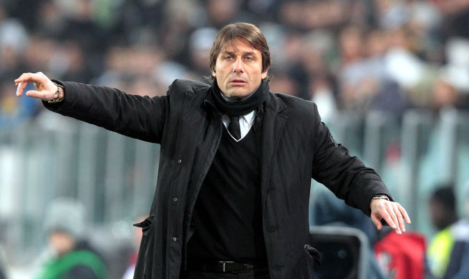 Juve to rest team's leaders in the game against Celtic