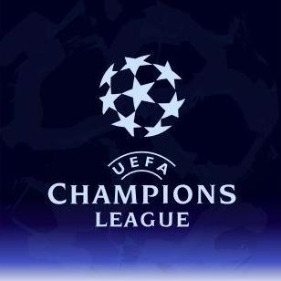 Лига чемпионов-2012/13. «Олимпиакос» ― «Шальке-04». Прогноз. «За родину!»