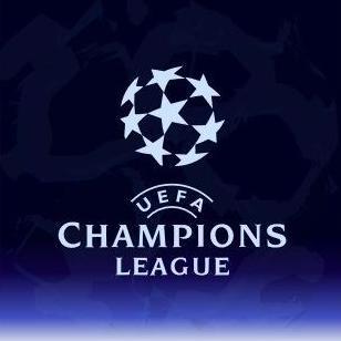 Лига чемпионов-2012/13. Группа «В». «Арсенал» ― «Олимпиакос». Прогноз. «Они снова вместе»