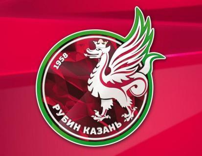 «Рубин» подозревается в проведении договорных контрольных матчей против немецких клубов