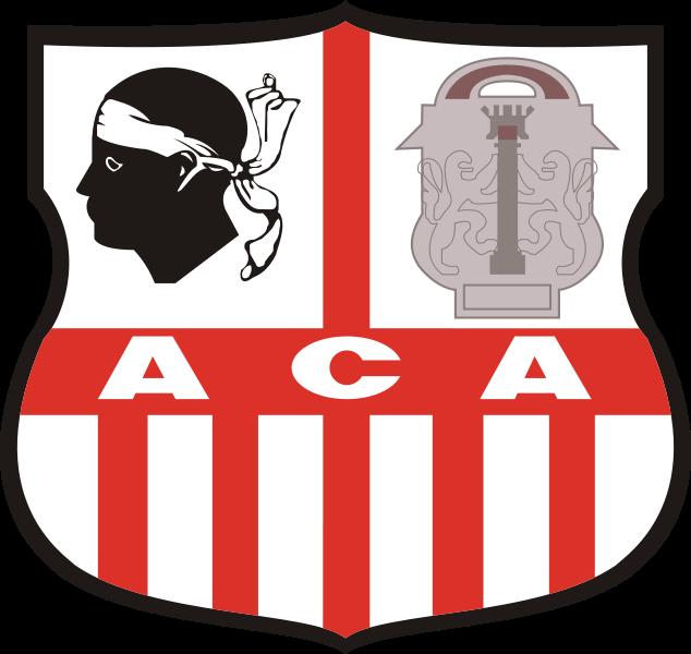 Футболисты «Аяччо» заслужили двойные премиальные