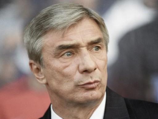 Георгий Ярцев возглавил молдавский «Милсами»