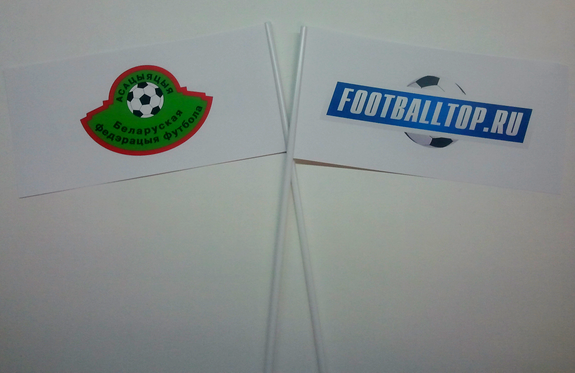 FootballTop.ru заключил договор о сотрудничестве с Ассоциацией «Белорусская федерация футбола»