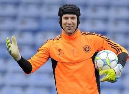 Петр Чех: «Восемь лет ждал шанса выиграть Суперкубок УЕФА»