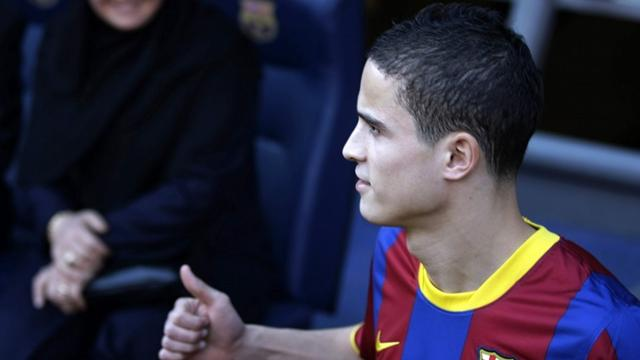 Latest transfer rumours: Afellay is courted by Inter and Lazio