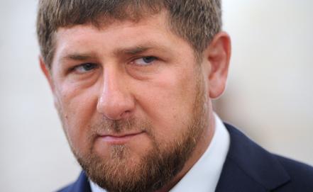 Рамзан Кадыров: ничья с «Уралом» — результат неоправданных и не поддающихся логике действий Красножана