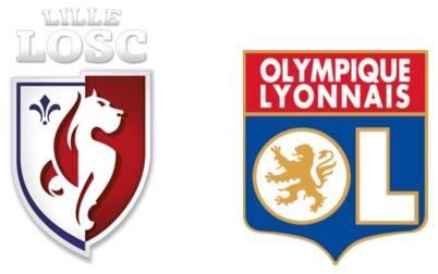 Чемпионат Франции-2012/13. 6-й тур. «Лилль» — «Лион». Прогноз. «Смыть позор перед Родиной»