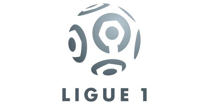 Французская Лига 1. «Ренн» примет «Лилль»