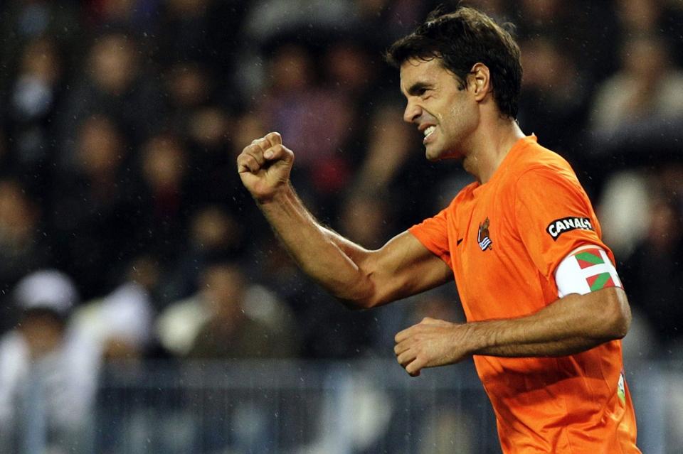 Испанская Ла лига. Пять причин смотреть 30-й тур