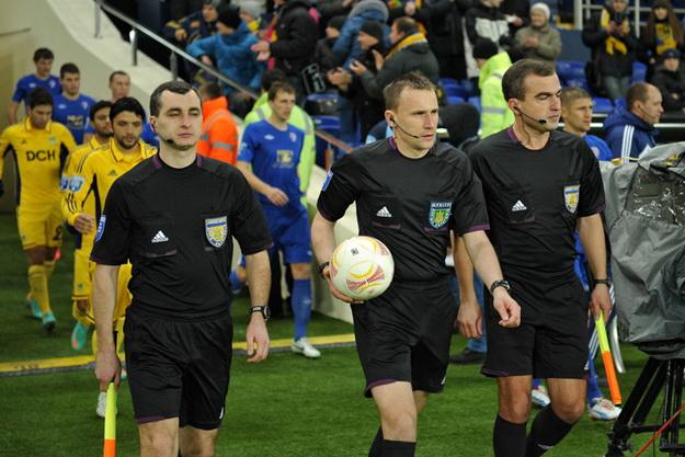 Украинская Премьер-лига. Пять причин посмотреть 19-й тур