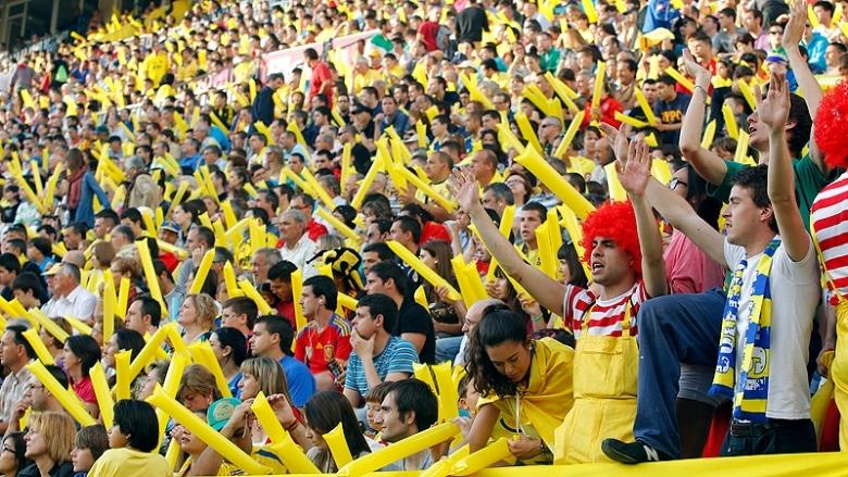 Испанская Ла лига. Главные матчи 4-го тура