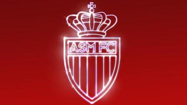 «Монако» лидирует в Лиге 2