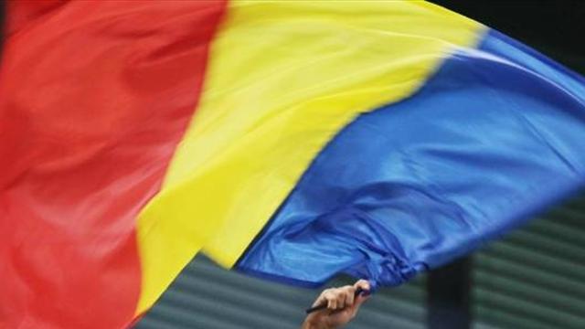В Кубке Румынии матч завершился со счетом 31:0