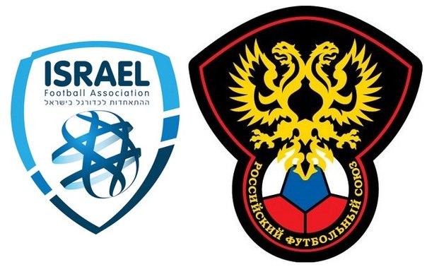 На матче Израиль — Россия трибуны будут заполнены наполовину