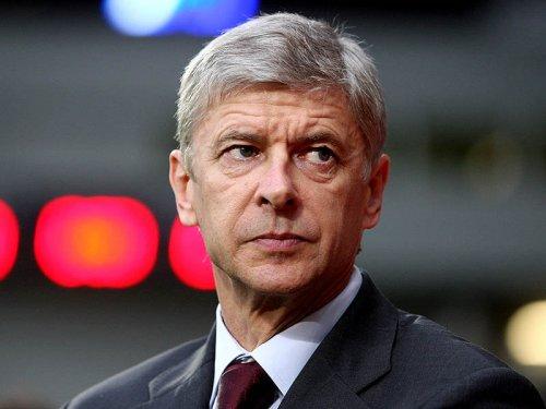 Арсен Венгер: «Арсенал» и дальше будет сначала продавать игроков, а затем покупать»