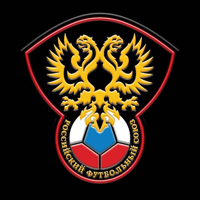 Определились пары 1/8 финала Кубка России