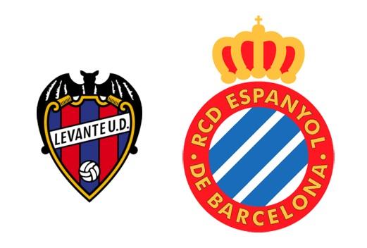 Испанская Ла лига. 3-й тур. «Леванте» дожал «Эспаньол»