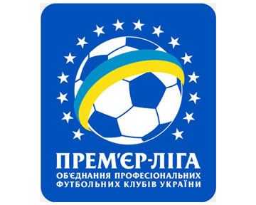 Украинская Премьер-лига. 10-й тур. «Волынь» проэкзаменует «Таврию», а «Черноморец» сыграет с «Металлистом»
