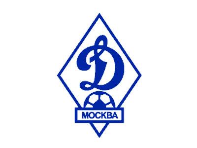 Российская Премьер-лига. Московское «Динамо» вырвало победу у «Локомотива»