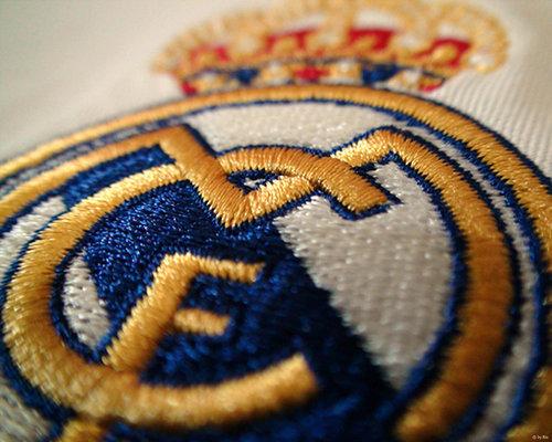 Мадридский «Реал» готовит сюрприз для своих поклонников