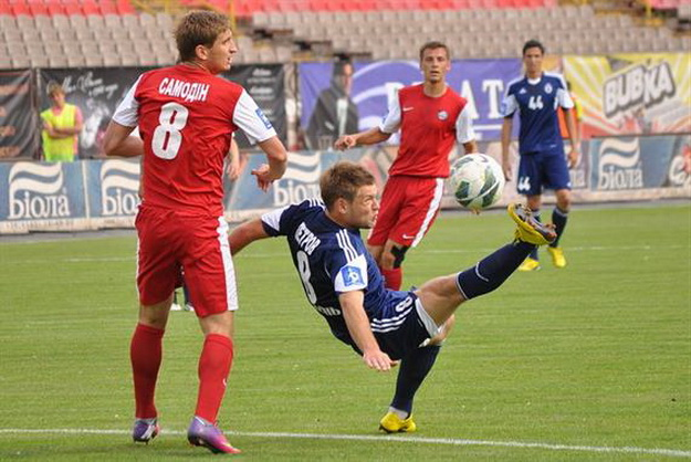 Украинская Премьер-лига. Пять причин посмотреть 29-й тур