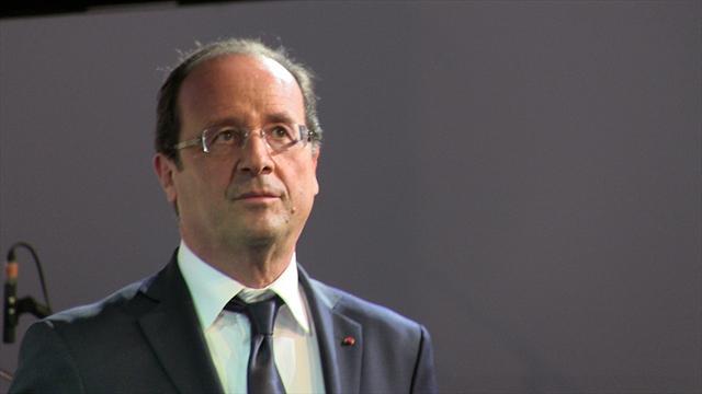 Жан-Пьер Лувель опасается за французский футбол