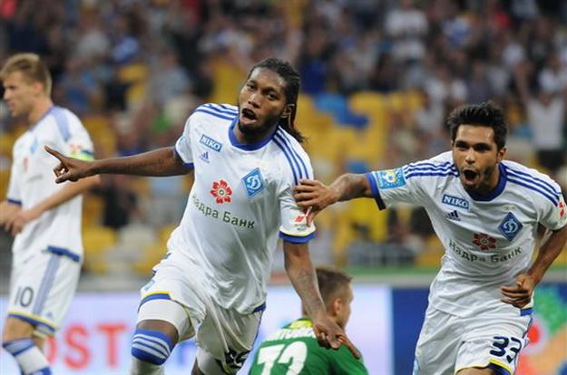 Украинская Премьер-лига. Пять причин посмотреть 4-й тур