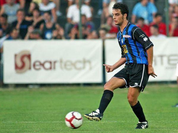 Latest transfer rumours: Juventus is after Giacomo Bonaventura