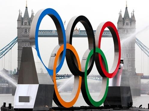 Олимпийские игры-2012. Символическая сборная. «Закат Европы»