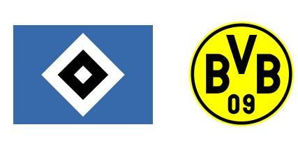 Немецкая Бундеслига, 4-й тур. «Гамбург» — «Боруссия» Дортмунд. Прогноз. «Рекорд на рекорд»