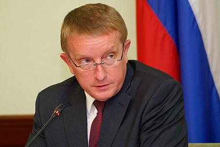 Президент «Ростова»: «У Божовича есть три года, чтобы построить крепкую команду»